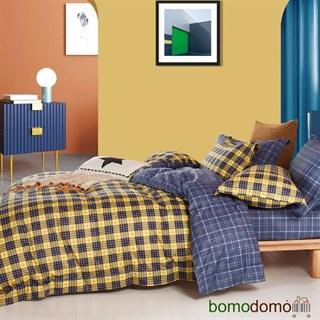 Постельное белье Asabella 1544-4S 1,5-спальное