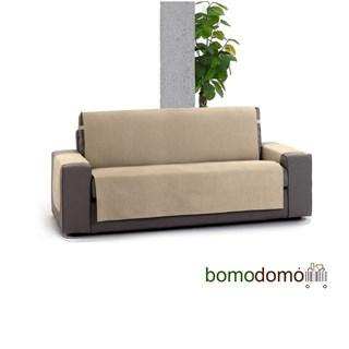 KANSAS Накидка на диван (140 см)