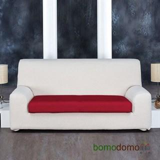 АЛЯСКА РОХО Чехол на диванную подушку 140-200 см