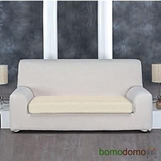 АЛЯСКА МАРФИЛ Чехол на диванную подушку 140-200 см