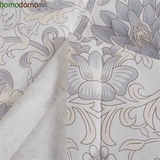 Одеяло Asabella Тенсел/хлопок 1551-OS 160x220 летнее