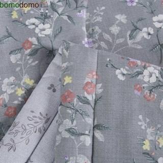 Одеяло Asabella Тенсел/хлопок 1565-OS 160x220 летнее