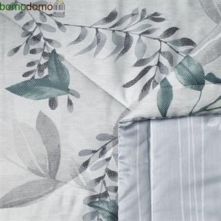 Одеяло Asabella Dual Tencel 1577-OS 160х220 летнее