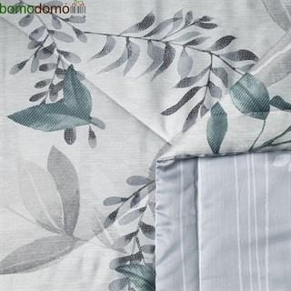 Одеяло Asabella Dual Tencel 1577-OM 200х220 летнее