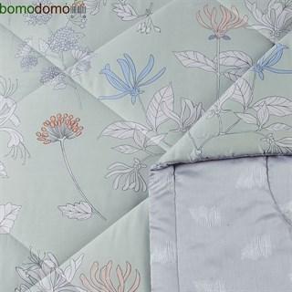 Одеяло Asabella Dual Tencel 1526-OM 200х220 летнее