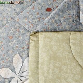 Одеяло Asabella Dual Tencel 1529-OM 200х220 летнее