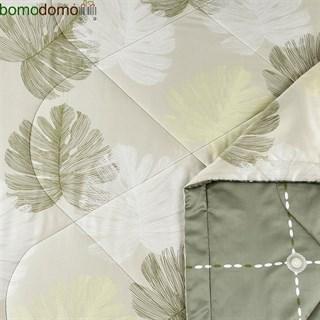 Одеяло Asabella Dual Tencel 1534-OM 200х220 летнее