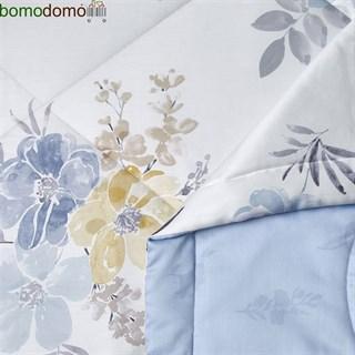 Одеяло Asabella Dual Tencel 1575-OM 200х220 летнее