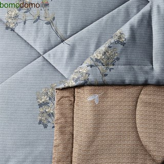 Одеяло Asabella Dual Tencel 1576-OM 200х220 летнее