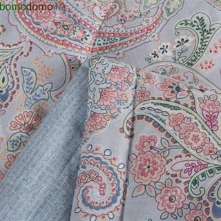 Одеяло Asabella Тенсел 1567-OM 200х220 летнее
