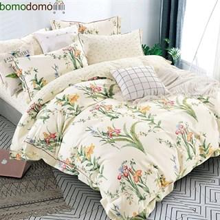 Постельное белье Asabella 1549-4S 1,5-спальное
