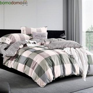 Постельное белье Asabella 1552-4S 1,5-спальное