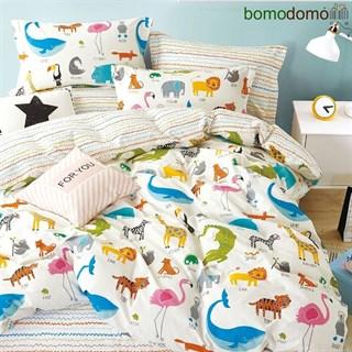 Детское постельное белье Asabella 1557-4XS 1,5-спальное