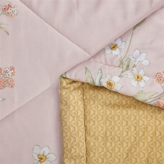 Одеяло Asabella Dual Tencel 1628-OM 200х220 летнее