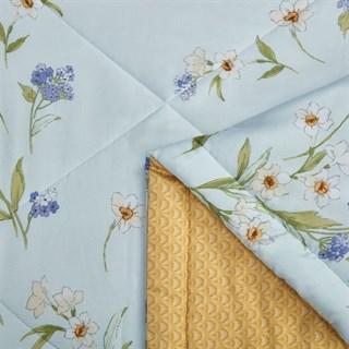 Одеяло Asabella Dual Tencel 1627-OM 200х220 летнее