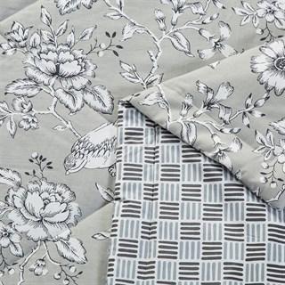 Одеяло Asabella Тенсел/хлопок 1613-OS 160x220 летнее