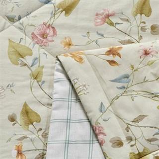 Одеяло Asabella Тенсел/хлопок 1606-OM 200x220 летнее