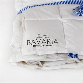 Одеяло пуховое Kauffmann Bavaria Decke 150х200 всесезонное