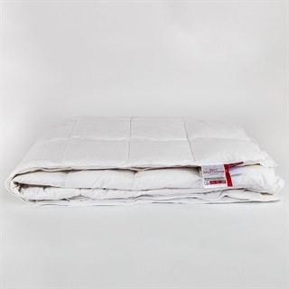 Одеяло пуховое Kauffmann Sleepwell Comfort Decke 200х220 легкое