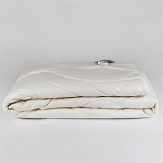 Одеяло стеганое Odeja Organic Lux Cotton 150х200 легкое