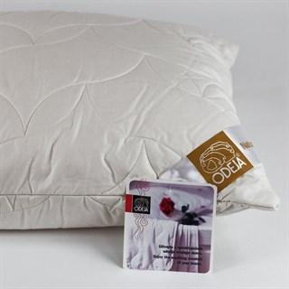 Подушка Odeja Kapok Pillow 50х70 регулируемая