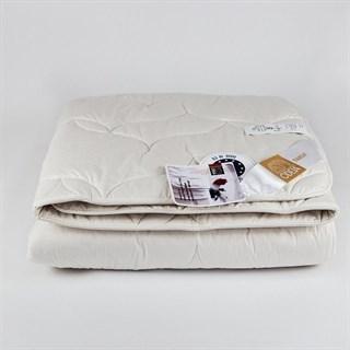 Одеяло стеганое Odeja Natur Kapok 150х200 всесезонное