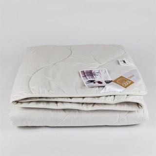Одеяло шерстяное Odeja Natur Alpaka 150х200 теплое