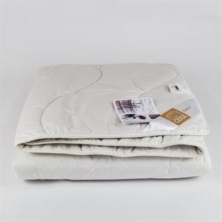 Одеяло шерстяное Odeja Natur Alpaka 220х240 теплое