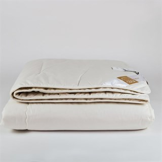 Одеяло стеганое Odeja Natur Bioactive 200х220 всесезонное