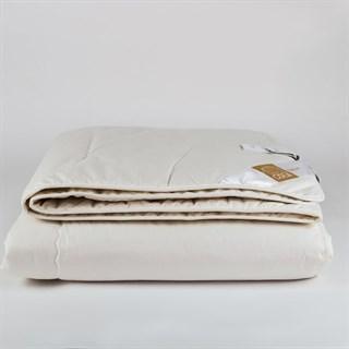 Одеяло стеганое Odeja Natur Bioactive 200х200 всесезонное