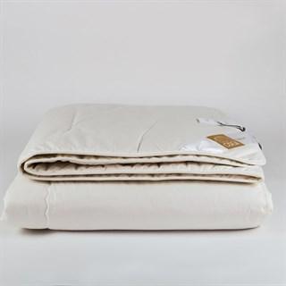 Одеяло стеганое Odeja Natur Bioactive 150х200 всесезонное