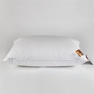 Подушка Odeja Natur Downfil Pillow 50х70 мягкая