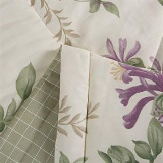 Одеяло Asabella Тенсел/хлопок 1571-OS 160x220 летнее