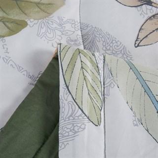 Одеяло Asabella Тенсел/хлопок 1574-OM 200x220 летнее