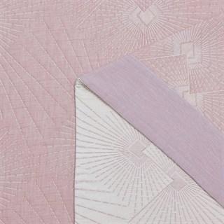 Одеяло-покрывало Asabella Муслин 1653-OM 200х220 летнее