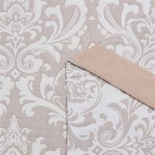 Одеяло-покрывало Asabella Муслин 1650-OM 200х220 летнее