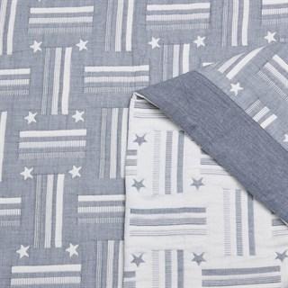 Одеяло-покрывало Asabella Муслин 1652-OM 200х220 летнее