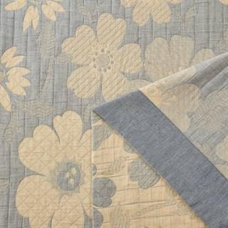Одеяло-покрывало Asabella Муслин 1622-OM 200х220 летнее
