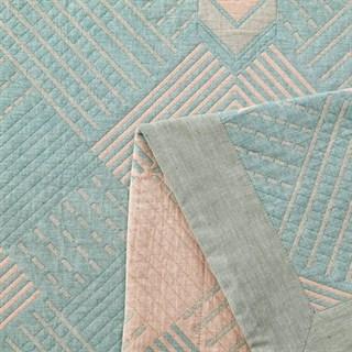 Одеяло-покрывало Asabella Муслин 1624-OM 200х220 летнее
