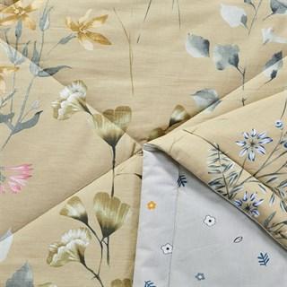 Одеяло Asabella Тенсел/хлопок 1610-OM 200x220 летнее