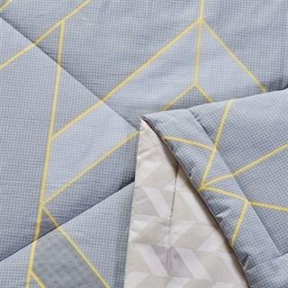 Одеяло Asabella Тенсел/хлопок 1611-OS 160x220 летнее