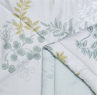 Одеяло Asabella Dual Tencel 1630-OS 160х220 летнее