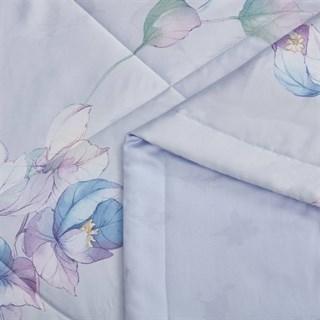 Одеяло Asabella Dual Tencel 1626-OM 200х220 летнее