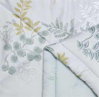 Одеяло Asabella Dual Tencel 1630-OM 200х220 летнее