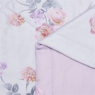 Одеяло Asabella Dual Tencel 1631-OM 200х220 летнее