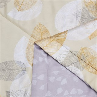 Одеяло Asabella Dual Tencel 1632-OM 200х220 летнее