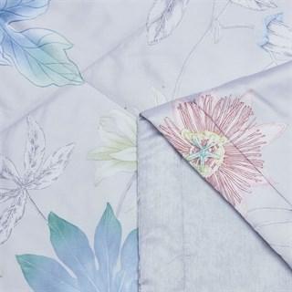 Одеяло Asabella Dual Tencel 1633-OM 200х220 летнее
