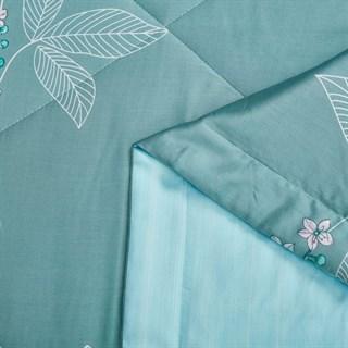 Одеяло Asabella Dual Tencel 1634-OM 200х220 летнее