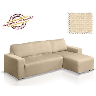 Чехол на правосторонний диван