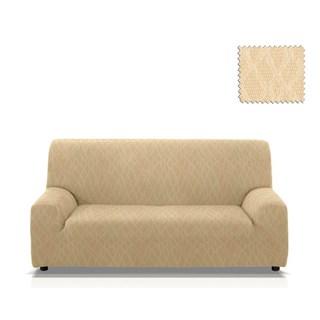 КАРЕН МАРФИЛ Чехол на 3-х местный диван от 170 до 230 см
